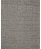 RugStudio presents Safavieh Natural Fiber NF447G Light Grey Area Rug