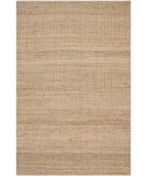 RugStudio presents Safavieh Natural Fiber Nf452a Natural Woven Area Rug