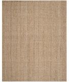 RugStudio presents Safavieh Natural Fiber NF730C Natural Area Rug