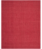 RugStudio presents Safavieh Natural Fiber NF730D Red Area Rug