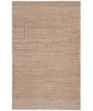 RugStudio presents Safavieh Natural Fiber Nf732a Natural Area Rug