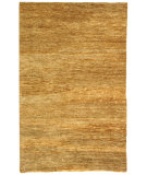 RugStudio presents Rugstudio Sample Sale 46966R Natural Sisal/Seagrass/Jute Area Rug