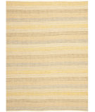 RugStudio presents Safavieh Organic ORG411A Multi Hand-Knotted, Good Quality Area Rug