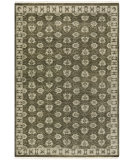 RugStudio presents Safavieh Oushak OSH711A Grey Area Rug