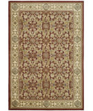 RugStudio presents Safavieh Paradise PAR08 Brown Machine Woven, Better Quality Area Rug