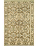 RugStudio presents Safavieh Paradise PAR08 Beige Machine Woven, Better Quality Area Rug