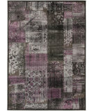 RugStudio presents Safavieh Paradise Par100-330 Charcoal - Multi Machine Woven, Better Quality Area Rug