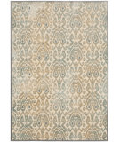 RugStudio presents Safavieh Paradise PAR157-160 Grey / Multi Machine Woven, Good Quality Area Rug