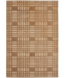 RugStudio presents Safavieh Paradise Par160-1660 Taupe - Taupe Machine Woven, Good Quality Area Rug
