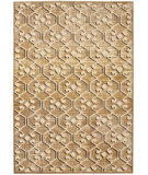 RugStudio presents Safavieh Paradise Par164-604 Taupe - Multi Machine Woven, Better Quality Area Rug