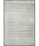 RugStudio presents Safavieh Paradise PAR166-330 Charcoal / Multi Area Rug