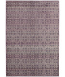 RugStudio presents Safavieh Paradise PAR166-840 Mauve / Multi Machine Woven, Good Quality Area Rug