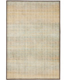 RugStudio presents Safavieh Paradise PAR167-370 Creme / Brown Area Rug