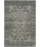 RugStudio presents Safavieh Paradise Par169-2730 Light Grey - Anthracite Machine Woven, Better Quality Area Rug