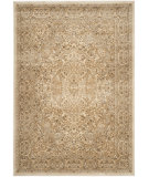RugStudio presents Safavieh Paradise Par169-3444 Stone - Cream Machine Woven, Better Quality Area Rug