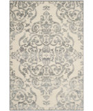 RugStudio presents Safavieh Paradise Par348-2740 Grey / Multi Machine Woven, Better Quality Area Rug