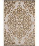 RugStudio presents Safavieh Paradise Par348-3110 Mouse Machine Woven, Better Quality Area Rug
