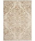 RugStudio presents Safavieh Paradise Par348-3440 Stone Machine Woven, Better Quality Area Rug