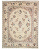 RugStudio presents Safavieh Persian Court PC107C Assorted Hand-Tufted, Best Quality Area Rug