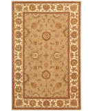 RugStudio presents Safavieh Persian Court PC123E Assorted Hand-Tufted, Best Quality Area Rug