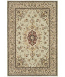 RugStudio presents Safavieh Persian Court PC129A Light Green / Beige Hand-Tufted, Best Quality Area Rug