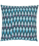 RugStudio presents Safavieh Pillows Taylor Blue