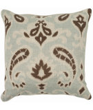 RugStudio presents Safavieh Pillows Brian Baltic Grey