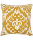 RugStudio presents Safavieh Pillows Josh Saffron