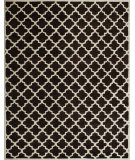 RugStudio presents Safavieh Precious PRE152H Charcoal Area Rug