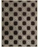 RugStudio presents Safavieh Precious PRE153H Charcoal Area Rug
