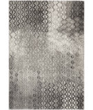 RugStudio presents Safavieh Porcello Prl3525a Light Grey Machine Woven, Better Quality Area Rug