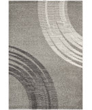 RugStudio presents Safavieh Porcello Prl3526a Light Grey Machine Woven, Better Quality Area Rug