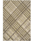 RugStudio presents Safavieh Porcello Prl7694a Grey / Dark Grey Machine Woven, Good Quality Area Rug