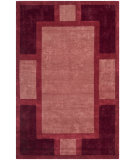RugStudio presents Safavieh Rodeo Drive RD601C Assorted Hand-Tufted, Better Quality Area Rug