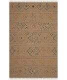 RugStudio presents Safavieh Safari Saf571a Multi Hand-Knotted, Better Quality Area Rug