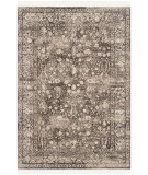RugStudio presents Safavieh Serenity Ser213h Brown - Creme Machine Woven, Better Quality Area Rug