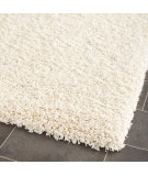 RugStudio presents Safavieh California Shag Sg151-1212 Ivory Area Rug