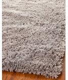 RugStudio presents Safavieh Shag SG240G Grey Area Rug