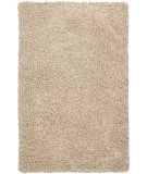 RugStudio presents Safavieh Shag SG302B Assorted Area Rug