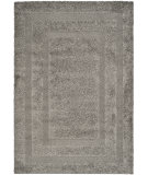 RugStudio presents Safavieh Florida Shag Sg454-8080 Grey Area Rug