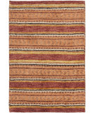 RugStudio presents Safavieh Selaro SL52A Assorted Hand-Knotted, Good Quality Area Rug
