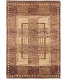 RugStudio presents Rugstudio Sample Sale 80859R Assorted Hand-Knotted, Good Quality Area Rug