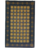 RugStudio presents Safavieh Soho So10a Assorted Hand-Tufted, Better Quality Area Rug