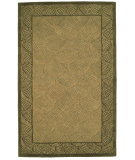 RugStudio presents Safavieh Soho So12b Assorted / Green Hand-Tufted, Better Quality Area Rug