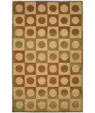 RugStudio presents Safavieh Soho So21a Assorted Hand-Tufted, Better Quality Area Rug