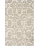 RugStudio presents Safavieh Soho SOH414B Grey / Ivory Area Rug