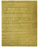 RugStudio presents Safavieh Soho Soh416a Green / Green Hand-Tufted, Best Quality Area Rug