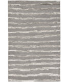 RugStudio presents Safavieh Soho Soh519a Grey Hand-Tufted, Best Quality Area Rug
