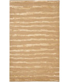 RugStudio presents Safavieh Soho Soh519b Beige / Gold Hand-Tufted, Best Quality Area Rug