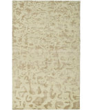 RugStudio presents Safavieh Soho Soh525a Ivory Hand-Tufted, Better Quality Area Rug